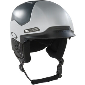 Oakley MOD5 Core Skihelm matte grey